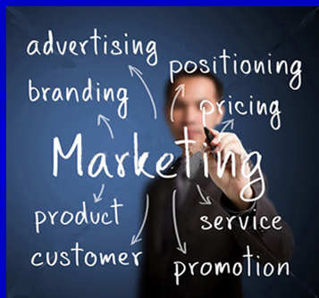 marketing_for_lec_4-by-4at72-border